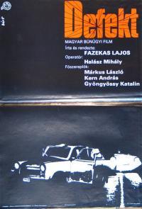 Defekt (1977)