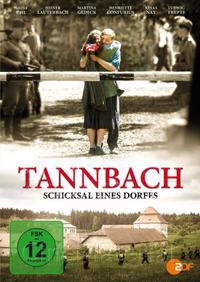 Tannbach (2015)