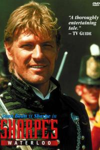 Sharpe's Waterloo (1997)