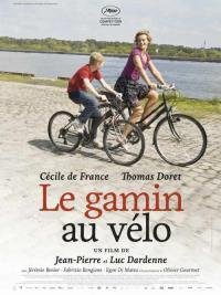 Le gamin au vélo (2011)