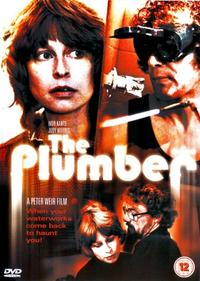 The Plumber (1979)