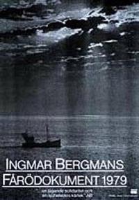 Farö-dokument 1979 (1979)