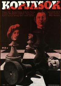 Kopjások (1975)