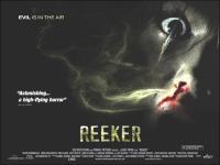 Reeker (2005)