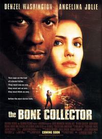 The Bone Collector (1999)