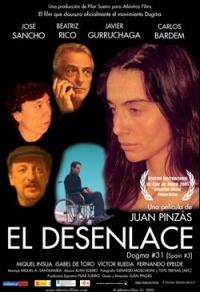 El desenlace (2005)