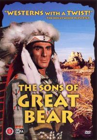 Die Söhne der großen Bärin (1966)