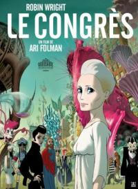 The Congress (2013)