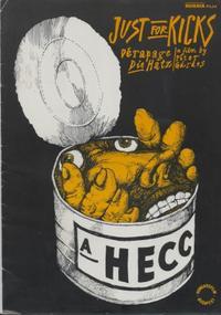 A hecc (1989)