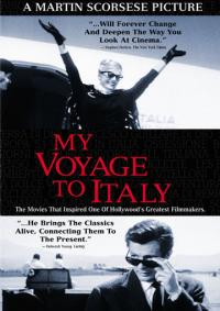 Il mio viaggio in Italia (1999)