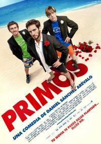 Primos (2011)