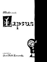 Lapsus (2007)