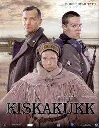 Kukuska (2002)