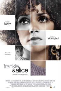 Frankie and Alice (2010)