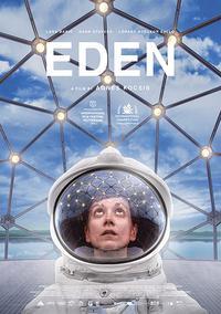 Éden (2019)