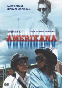 Amerikana (2001)