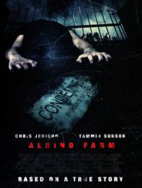 Albino Farm (2009)