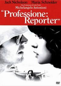 Professione: reporter (1975)