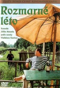 Rozmarné léto (1968)