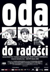 Oda do radosci (2005)