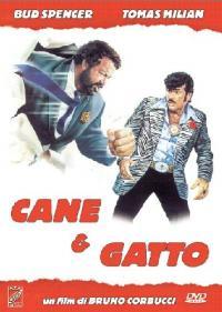 Cane e gatto (1982)