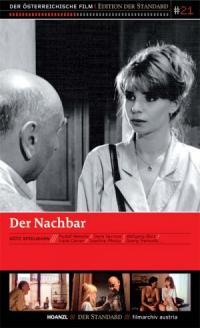 Der Nachbar (1993)