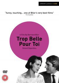 Trop belle pour toi (1989)
