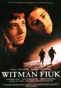 Witman fiúk (1997)