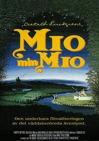 Mio min Mio (1987)