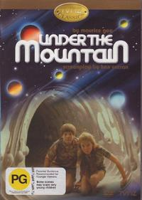 Under the Mountain (1981)