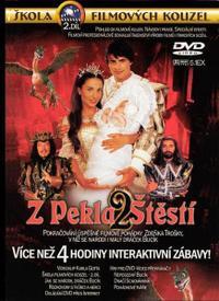 Z pekla stestí 2 (2001)