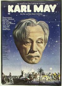 Karl May (1976)