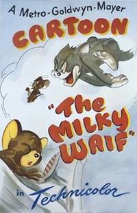 The Milky Waif (1946)