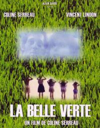 La belle Verte (1996)