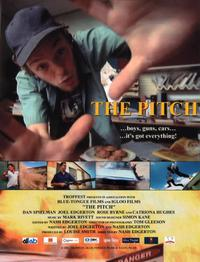 The Pitch (2001)