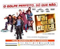 Vai que dá Certo (2013)