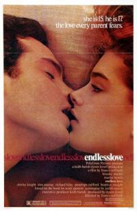 Endless Love (1981)