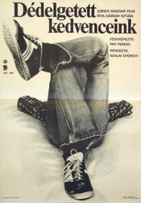Dédelgetett kedvenceink (1981)