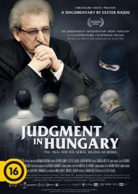Ítélet Magyarországon (2013)
