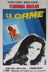 Le orme (1975)