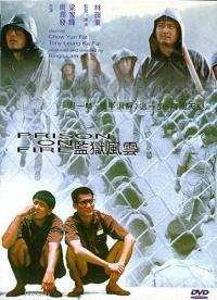 Gaam yuk fung wan (1987)