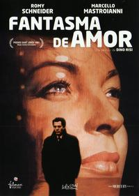 Fantasma d'amore (1981)