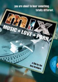 Mix (2004)
