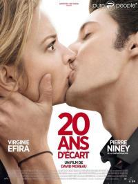 20 ans d'écart (2013)