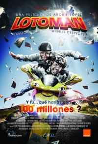 Lotoman (2011)