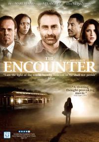 The Encounter (2010)