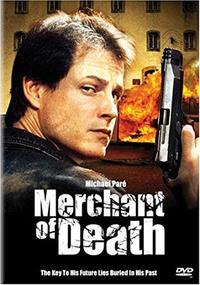 Merchant of Death (1997)