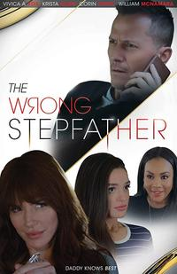 The Wrong Stepfather (2020)