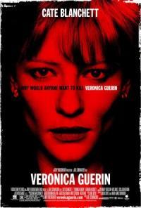Veronica Guerin (2002)