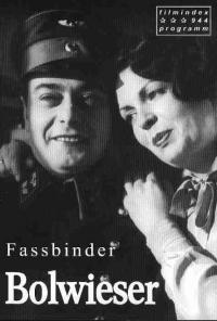 Bolwieser (1977)